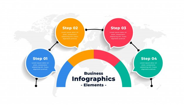 abstract-infographics-options-number-workflow-template-design_1017-20877